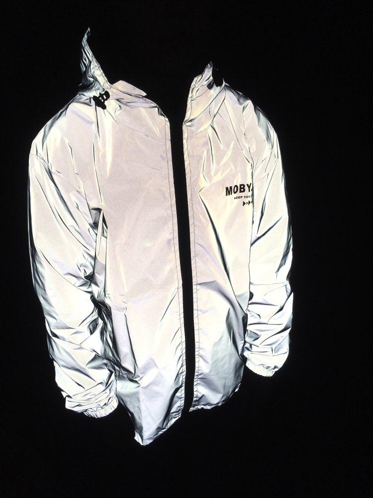 благодарны всем картинки рефлекторной куртки внешних данных врожденных