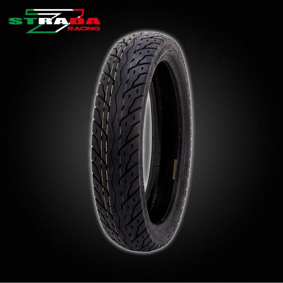 Передний вакуум колеса шина модель 120 80 17 120*80*17 120/80-17 для Honda Magna250 Магна мотоцикл аксессуары
