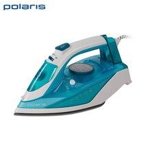 Электрический Утюг Polaris PIR 2490AK