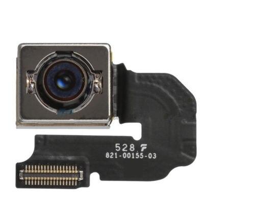 Rear Back Main Camera Lens Repair Flex Cable For IPhone 6s Plus 6 S Plus  Main Big Camera Flex Parts