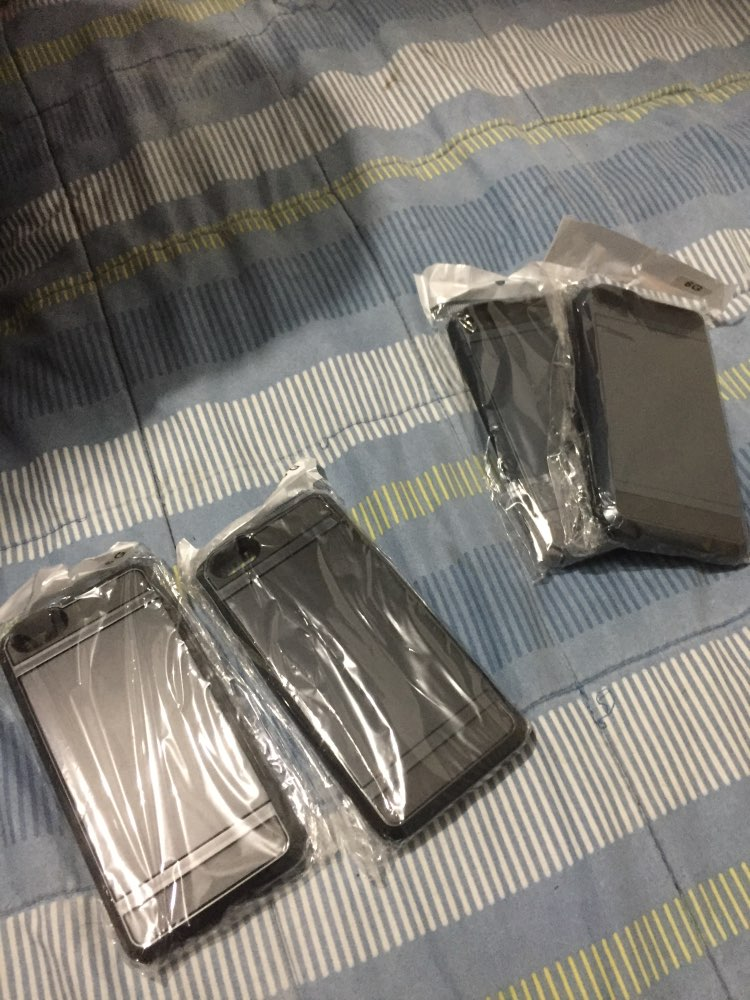 Новый гибридный жесткий Капа чехол для iphone 5 5S SE 6 6 S 7 8 плюс слайдер держатель для карт кошелек Броня телефон задняя крышка для iphone X XS Max