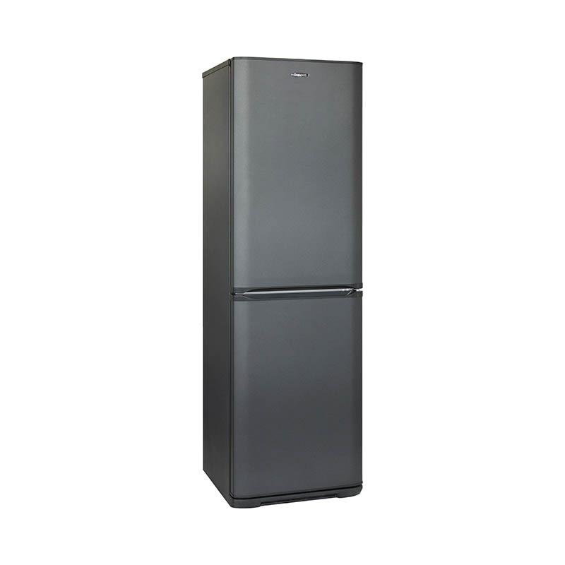 Refrigerator Biryusa W131 refrigerator bosch kgv36nw1ar