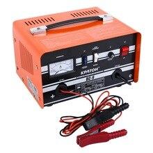 Устройство зарядное КРАТОН для аккумулятора BC-9