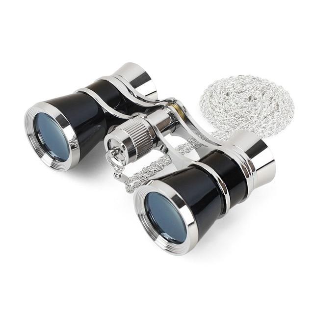 Opera Binoculars 1
