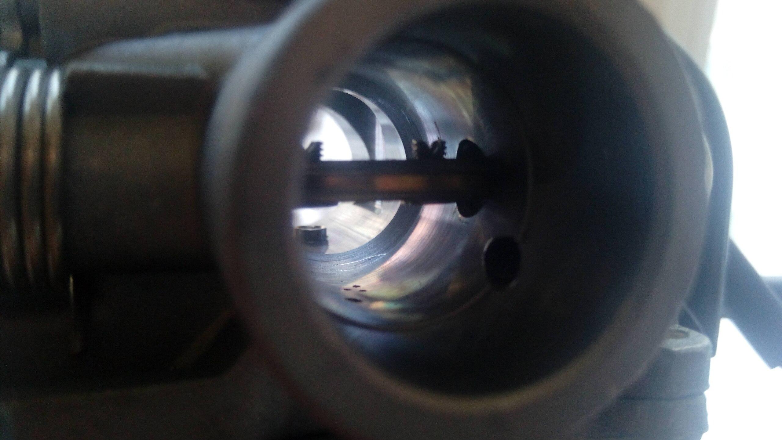 50куб мопед; картинг; Двигатель 50куб ;