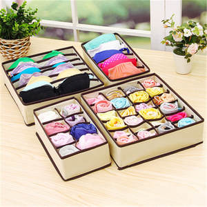 Urijk Organizer Storage Box Drawer Organizers Boxes For