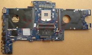 Best Price For Dell Alienware M18x R1 Laptop Motherboard 0C9XMR CN-0C9XMR LA-6571P — acbusosac
