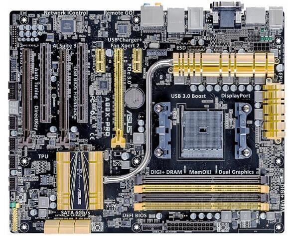 ASUS A88X-PRO TREIBER WINDOWS 8