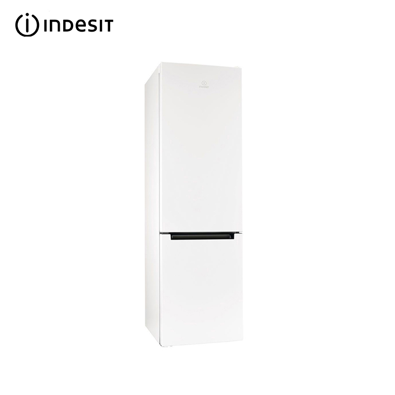 Refrigerator Indesit DFE 4200 W alzenit scx 4200 for samsung 4200 oem new drum count chip black color printer parts on sale