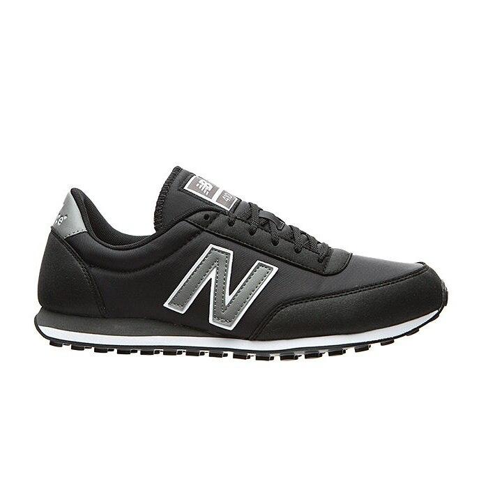 Compra new balance shoe y disfruta del envío gratuito en AliExpress.com a48d0ce8b0ec