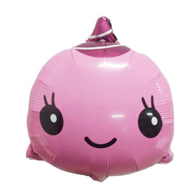 B0972-pink
