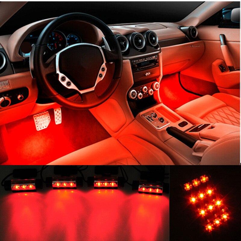 https://ae01.alicdn.com/kf/UTB8mWEsq3QydeJk43PUq6AyQpXa0/Autoleader-4x-3-LED-Car-Lights-12V-Interior-Decorative-Atmosphere-Light-Lamp-Bulbs-Purple-Orange-6cm.jpg