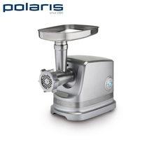 Мясорубка Polaris PMG 3043L ProGear Inside