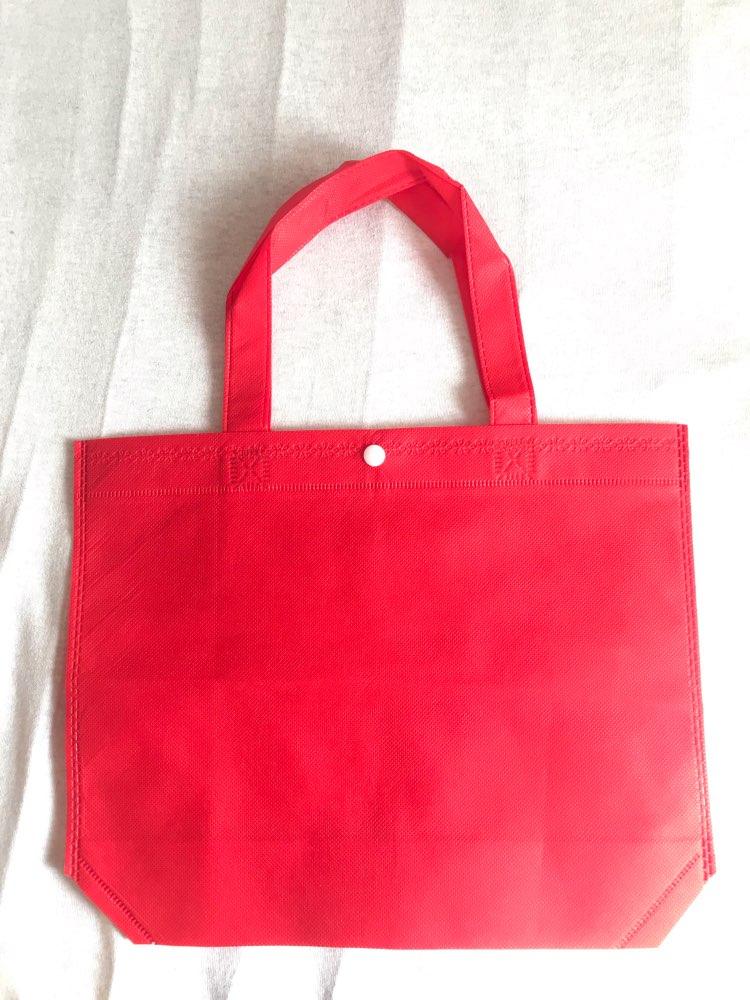 eTya New Foldable Shopping Bag Reusable Tote Pouch Women Travel Storage Handbag Fashion Shoulder Bag Female Canvas Shopping Bags photo review