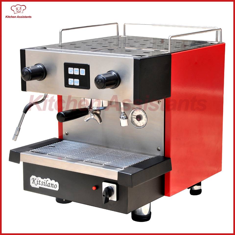 KT6.1 6L semi-automatic italy stainless steel professional espresso Cappuccino coffee maker coffee machine coffee maker philips hd8649 01 hd8649 51 coffee machine coffee makers maker espresso cappuccino automatic hd 8649 grain