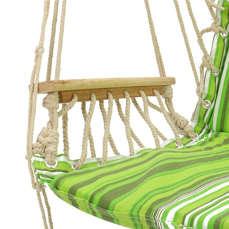 leaf yellow hammock chair products grande hammocks hanging zanzibar