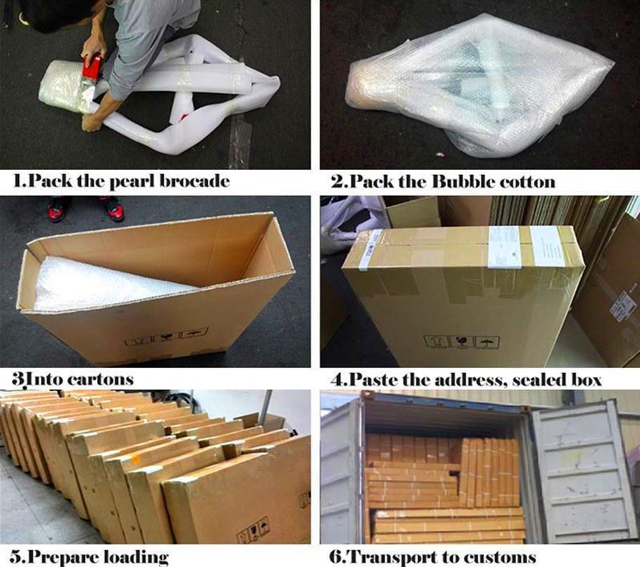 8 Packaging details-