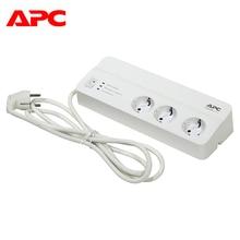Сетевой фильтр APC Surgearrest PM6-RS