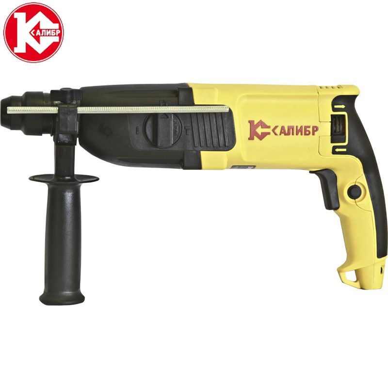 Kalibr EP-900/30M Electric Demolition Hammer Punch Electric Rotary Hammer Power Tools