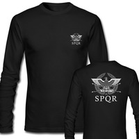 Roman Empire SPQR GROM Poland Serbia Police Special Forces Germany KSK Norway Norwegian Israel Rhodesian Zimbabwe