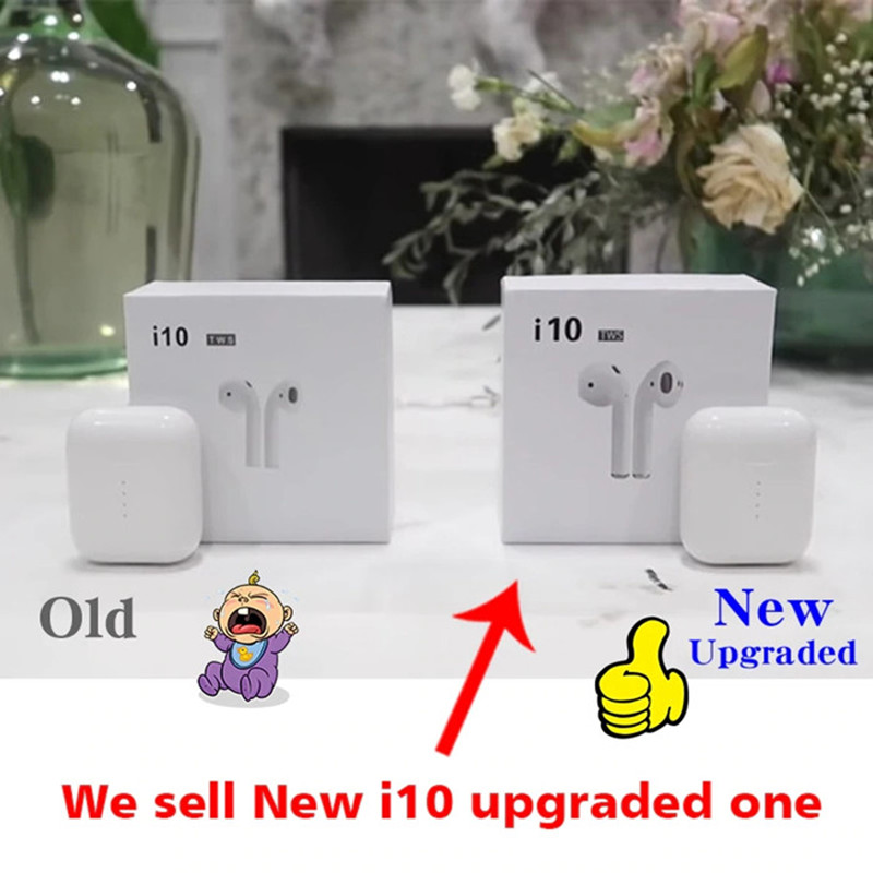 New-tws-i10-i9s-tws-i10tws-Bluetooth-Earphone-Earbuds-Wireless-not-i9s-air-pods-for-iphone.webp_