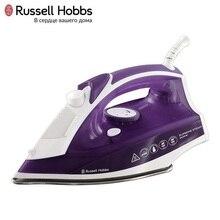 Утюг Russell Hobbs 23060-56