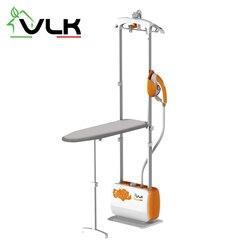 Бытовая техника VLK