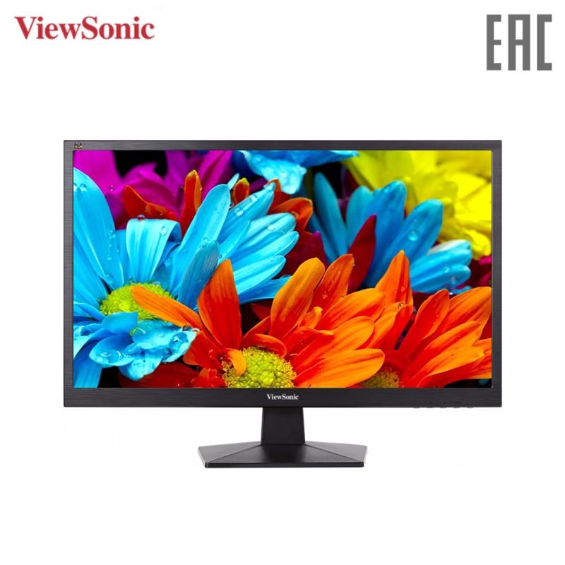 Monitor Viewsonic 23.6