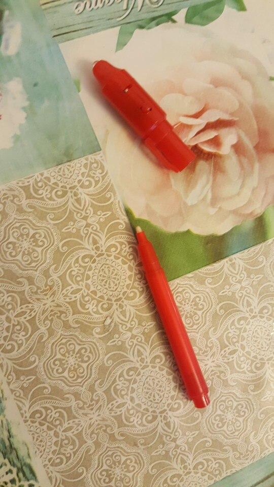 фонтан ручка; УФ чернила принтера Inkjet ; ультрафиолетовый маркер; Материал:: пластик;