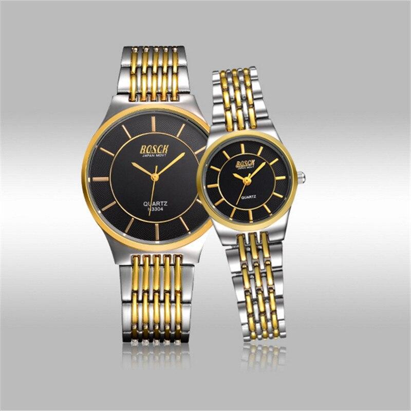 Fashion Leisure Watches Women Casual Elegant Quartz Bracelet ladies Watch Crystal Diamond Wrist Watch 2016 women diamond watches steel band vintage bracelet watch high quality ladies quartz watch