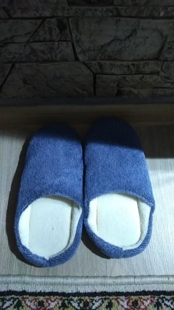 Стелька Материал: Плюш; мужская обувь; Стелька Материал: Плюш;