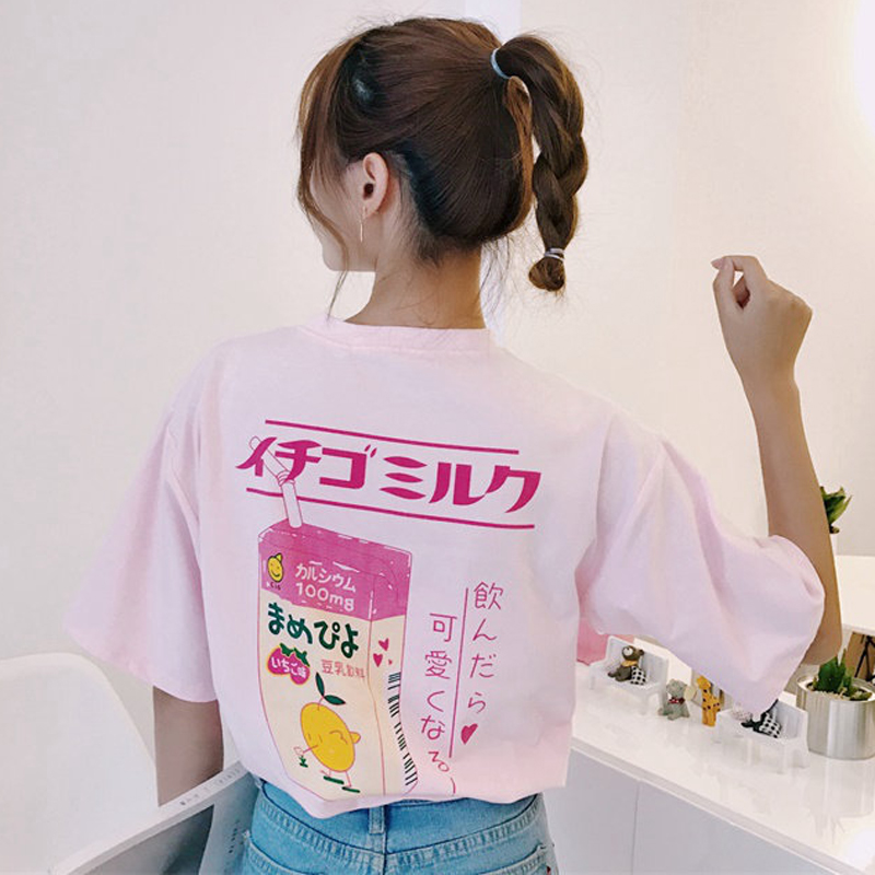 Buy fairy t shirts and get free shipping on AliExpress.com 32bc895a0983