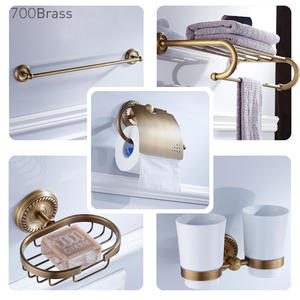 Shop Discount Bathroom Accessories Antique