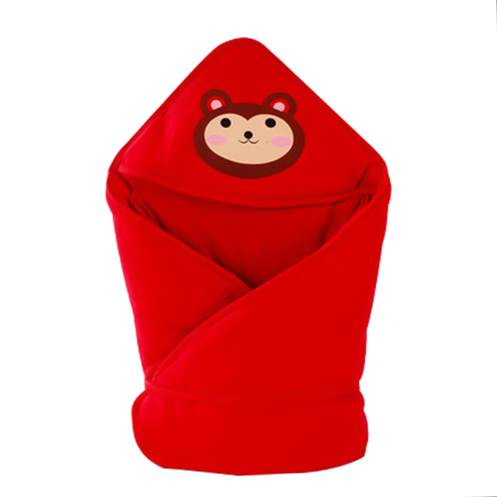Newborn Baby Blanket Swaddling Baby Swaddle Wrap Infant Envelope Stroller Wrap Toddlers Baby <font><b>Sleeping</b></font> Bag