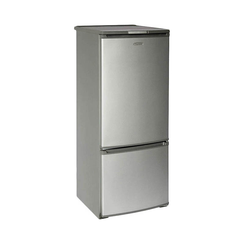 Refrigerator Biryusa M151 refrigerator bosch kin86af30r