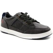 Мужская обувь; DINO ALBAT RC06_5010-13; удобная мужская обувь; повседневная обувь на плоской подошве; мужские кроссовки; Мужская весенне-летняя обувь