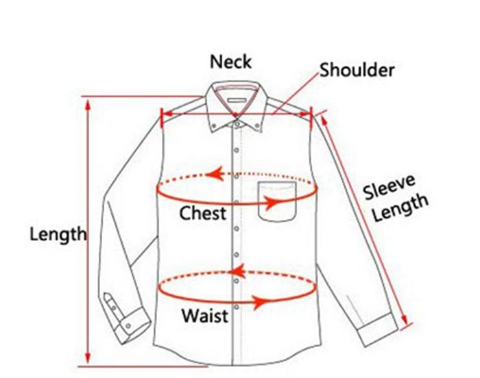 FASHION TEES Round Neck Short Sleeve Cotton T-Shirts Printing Pattern Slim Fit Mens Tshirts Hip Hop Tees Summer Male Tops M-5XL 7