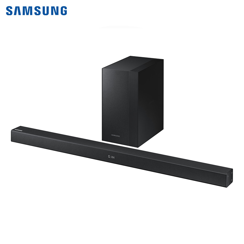 Home theater Samsung HW-M360/RU x9 lcd projector 1000 lumens hdmi home theater support 1080p