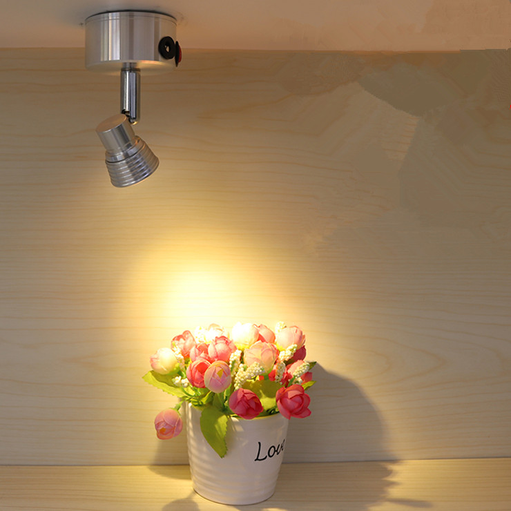 table light with switch wireless wall lamps