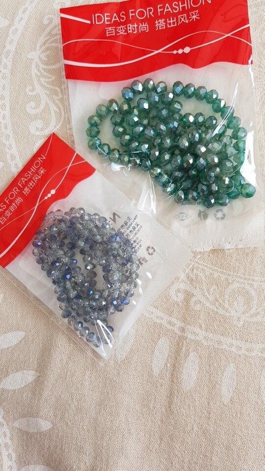 резиновый блок; бусина для ювелирных изделий; шарик; браслет камень;