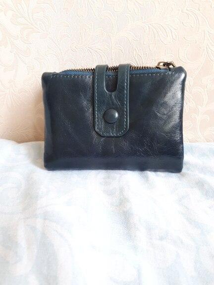 Подкладка Материал:: Полиэстер; женщины портмоне; бумажник женщин;
