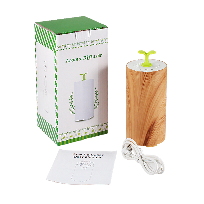 Free Sample 10ML Mini USB Air Humidifier Essential Oil Aroma Diffuser Oil Nebulizer Aromatherapy Diffuser mini essential oil aromatherapy diffuser electric car aroma diffuser usb air humidifier purifier led mini air humidifier usb