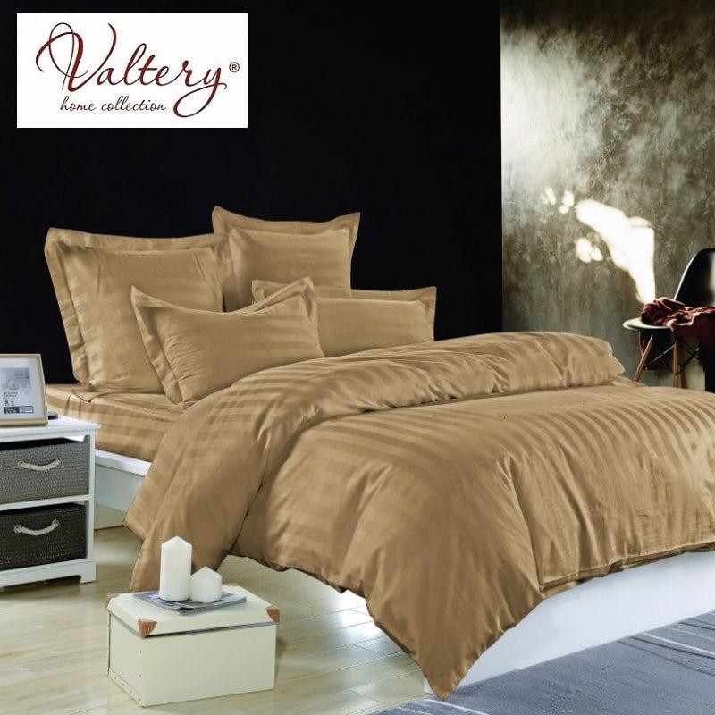 100% cotton satin jacquard flowers luxury bedding sets queen king size duvet cover bed sheet set bed set bed linen kit plaid gorenje vc2223glr