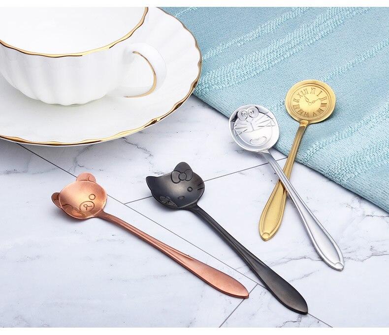 Ca-spoon-6