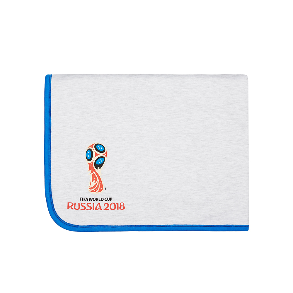 Blanket & Swaddling FIFA WORLD CUP RUSSIA 2018 for girls and boys F1-p Swaddle plaid blankets newborn
