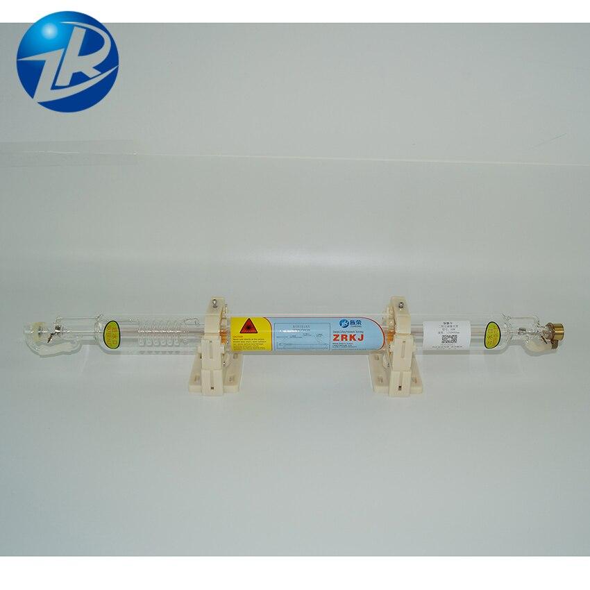 Medical LASER TUBE industry 40w co2 laser tube  ZuRongMedical LASER TUBE industry 40w co2 laser tube  ZuRong