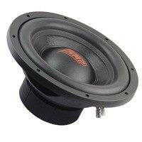 AMP M12D4 Универсальный 12 дюймовый автомобильный сабвуфер Max 1000 W HIFI мощные басы Авто Аудио Звук дома НЧ-динамик Динамик