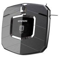 Пылесос-робот Hyundai H-VCRX30