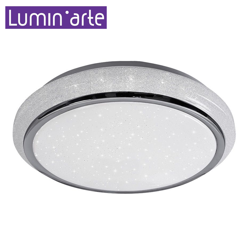 Ceiling Light led JUPITER 60 W 3000-6500 K Max 5900LM remote 95x570 IP20 CLL1260W-JUPITER led controlled ceiling light patch feron al5450 plate 60 w 3000 k 6500 k white 29718
