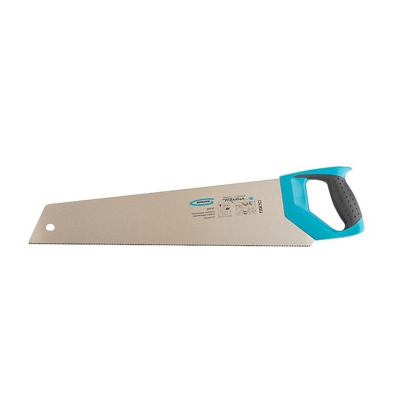 Handsaw GROSS 24117